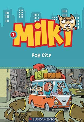 milki-1-dog-city-em-portuguese-do-brasil