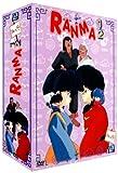 echange, troc Ranma 1/2 - Edition VF - Partie 4