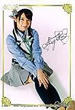 【トレーディングカード】《AKB48 トレーディングコレクション Part2》 竹内美宥 ノーマルキラカード サイン入り akb482-r055 トレカ