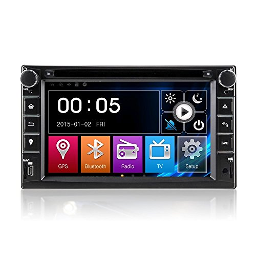 car-dvd-player-gps-radio-stereo-navigation-system-for-nissan-x-trail-pathfinder-qashqai-tiida-navara