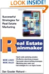 Real Estate Rainmaker: Successful Str...
