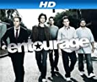 Entourage [HD]: Entourage: Season 5 [HD]
