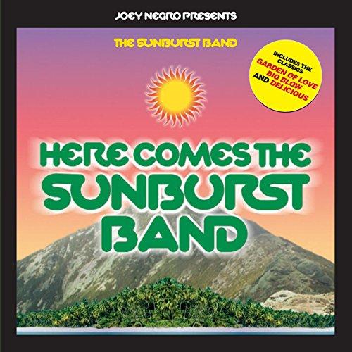 here-comes-the-sunburst-band