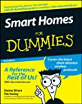 Smart Homes For Dummies�