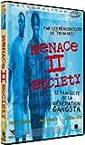 echange, troc Menace 2 society