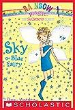 Rainbow Magic #5: Sky the Blue Fairy