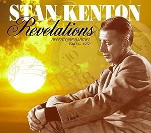 Revelations: Repertoire Rarities 1940-1978