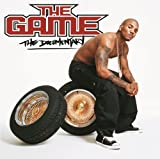 Put You On The Game (Album Version) [Clean]