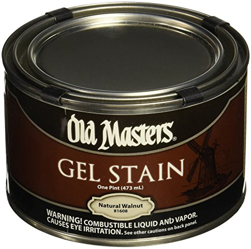 old-masters-81608-1-pint-natural-walnut-gel-stain