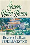 Seasons Under Heaven (Seasons Series)