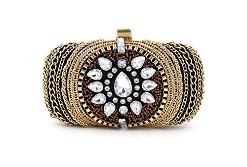 hmaking-beaded-purse-for-girls-handbags-brand-bags-evening-clutch-fashion-purse