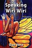 Speaking Wiri Wiri