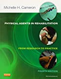 Physical Agents in Rehabilitation: From Research to Practice, 4e