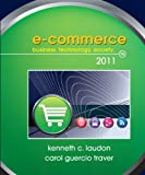 img - for E-Commerce 2011 (7th Edition) (Pearson Custom Business Resources) book / textbook / text book