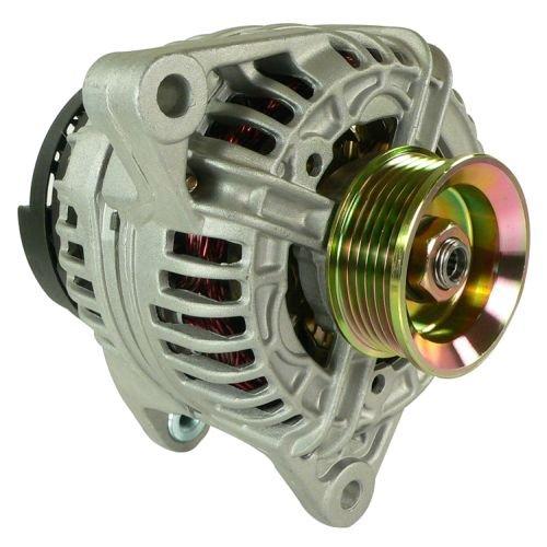 db-electrical-abo0231-alternator-for-volkswagen-28l-28-passat-99-00-01-02-03-04-audi-a4-a6-quattro-0