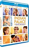 Indian Palace 2 : Suite Royale [Blu-ray]