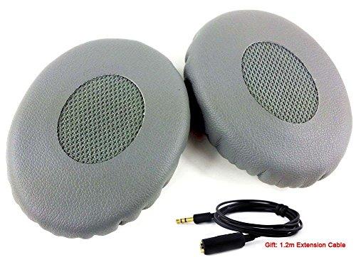 Bluetooth receiver for earphones - bluetooth earphones around ear