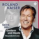 Seine Hits - Gestern Und Heute
