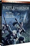 echange, troc Battle for Honor, la bataille de Brest-Litovsk