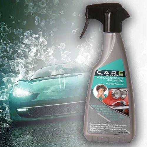 care-korrosionsschutz-anti-aging-rostschutz-und-konservierungsmittel-auf-wachsbasis