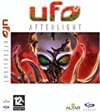 UFO: Afterlight [Download]