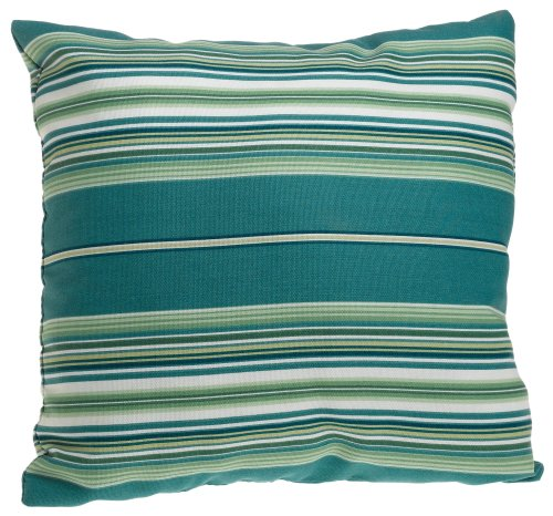 Throw Pillow, Lennar Stripe - Buy Throw Pillow, Lennar Stripe - Purchase Throw Pillow, Lennar Stripe (Lifestyle products, Home & Garden,Categories,Patio Lawn & Garden,Patio Furniture,Cushions Covers & Pillows,Patio Furniture Pillows)