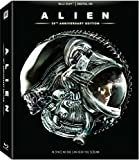 Alien: 35th Anniversary [Blu-ray] (Bilingual) [Import]