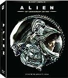 Alien: 35th Anniversary [Blu-ray]