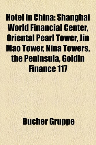 hotel-in-china-shanghai-world-financial-center-oriental-pearl-tower-jin-mao-tower-nina-towers-the-pe