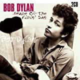 House Of The Risin' Sun Bob Dylan