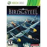 Birds Of Steel - Xbox 360 Standard Edition