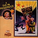 A Day In Hollywood, A Night In The Ukraine (1980 Original Broadway Cast)