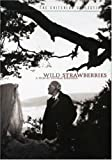 Wild Strawberries (Full Screen)
