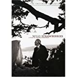 Wild Strawberries (The Criterion Collection) ~ Victor Sj�str�m
