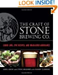 The Craft of Stone Brewing Co.: Liqui...
