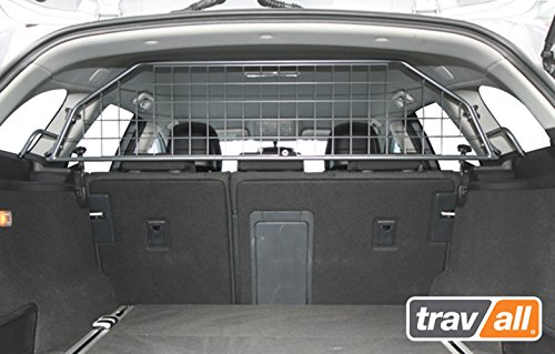 toyota-avensis-tourer-estate-dog-guard-2009-current-original-travallr-guard-tdg1320