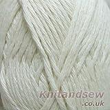 Sirdar Simply Recycled Aran Knitting Yarn Shade 11