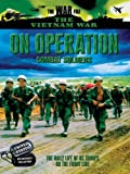 Vietnam: On Operation