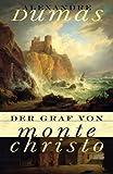 Der Graf von Monte Christo title=