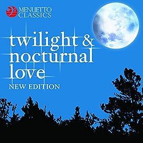 Various - Nocturnal Summer Heat 2010