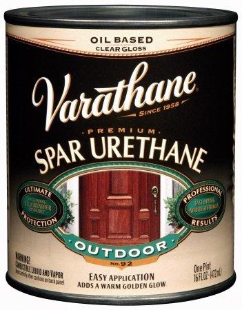 varathane-spar-urethane-exterior-oil-base-exterior-clear-gloss-1-pt