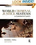 World Criminal Justice Systems: A Com...