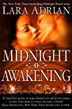 Midnight Awakening (Midnight Breed Book 3)