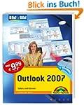 Outlook 2007 - der leichte visuelle E...
