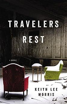 Travelers Rest