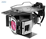 Awo-Lamps Replacement Projector Bul