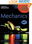 A Level Mathematics for Edexcel: Mech...