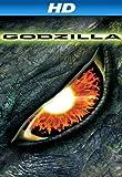 Godzilla (1998) [HD]