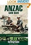 Anzac - Sari Bair (Battleground Galli...