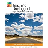Teaching Unpluggedby Luke Meddings